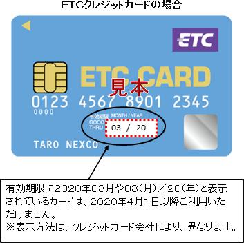 カード etc コーポレート